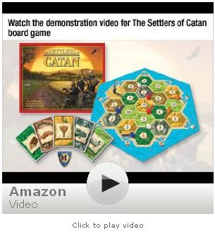 how to build a road in catan